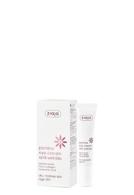 eye cream anti-wrinkle