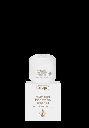 protective face cream